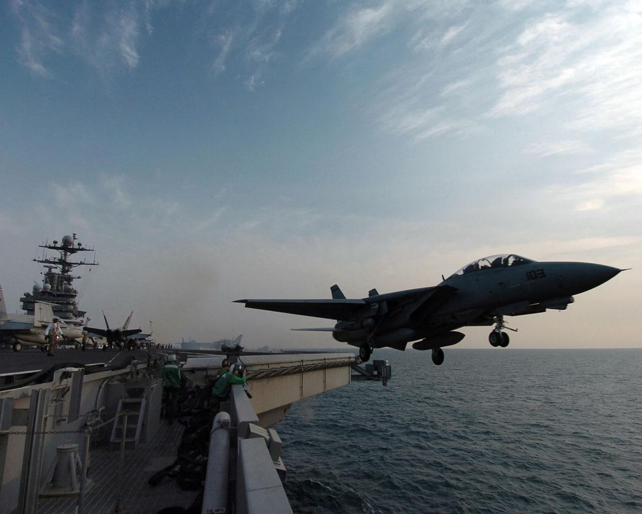 Военная авиация 170 фото