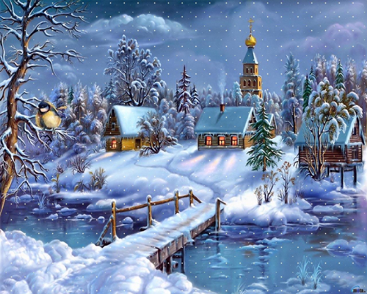 http://buket.ck.ua/album/wallpapers/novyrik/ny_312.jpg