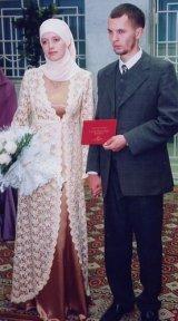 Свадебные обряды, обряды для свадьбы, свадебные традиции, Сватовство...