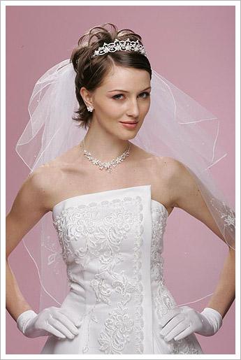 Прически звездных невест. фото. короткие мужские прически фото.