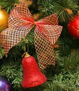 Різдво та новий рік