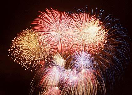 http://buket.ck.ua/uploads/pub_pics/news2/september/Fireworks.jpg