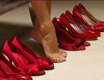Щоб взуття довше служило і при цьому мало гарний зовнішній вигляд 78fbd95f46cdc