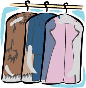 Догляд за одягом і аксесуарами   Наші поради   Статті   Букет 64672f74f7f59