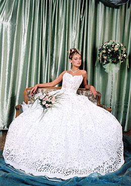 d0b07b2df2d9c8 Весільний букет для нареченої > Весілля > Статті > Букет