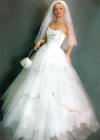 a9a944f6596546 Шукаєте весільну сукню? > Весільний салон > Статті > Букет